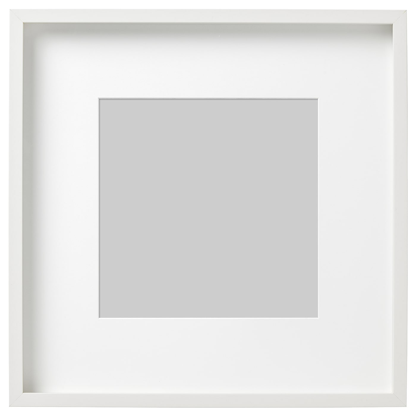 где как поставить белые рамки на фото сотрудничаем